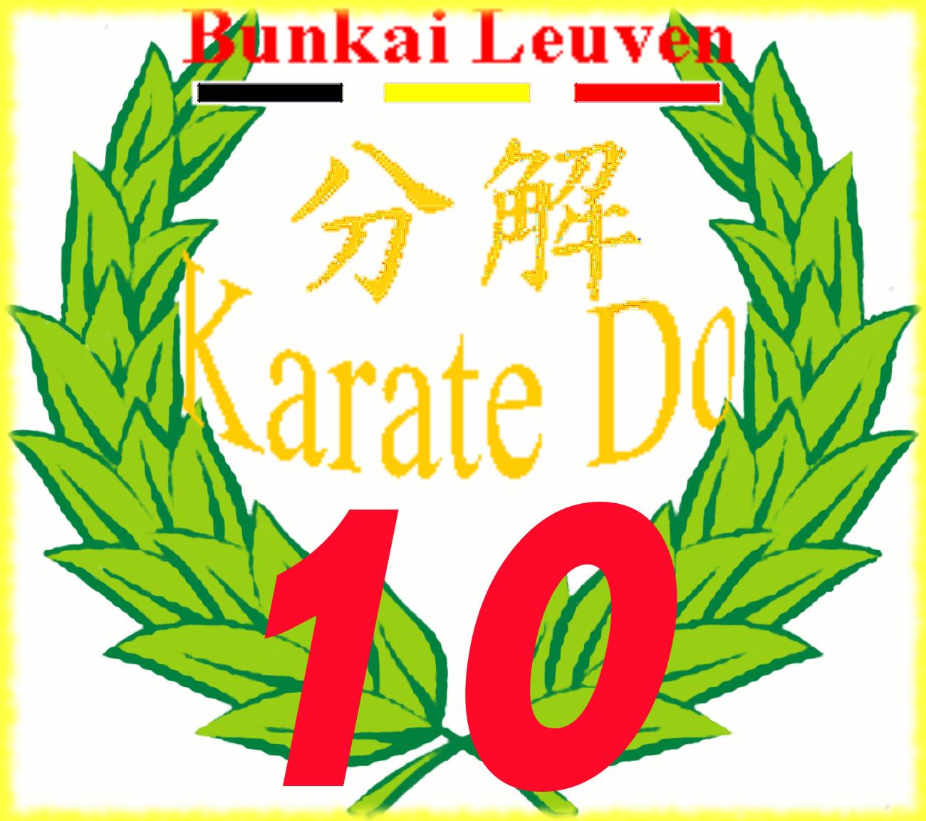 Bunkai_10